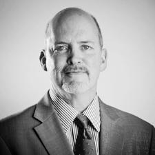 Gary Schmitt   American Enterprise Institute