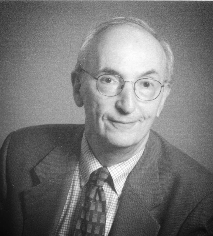 Robert J. Lieber   Georgetown University
