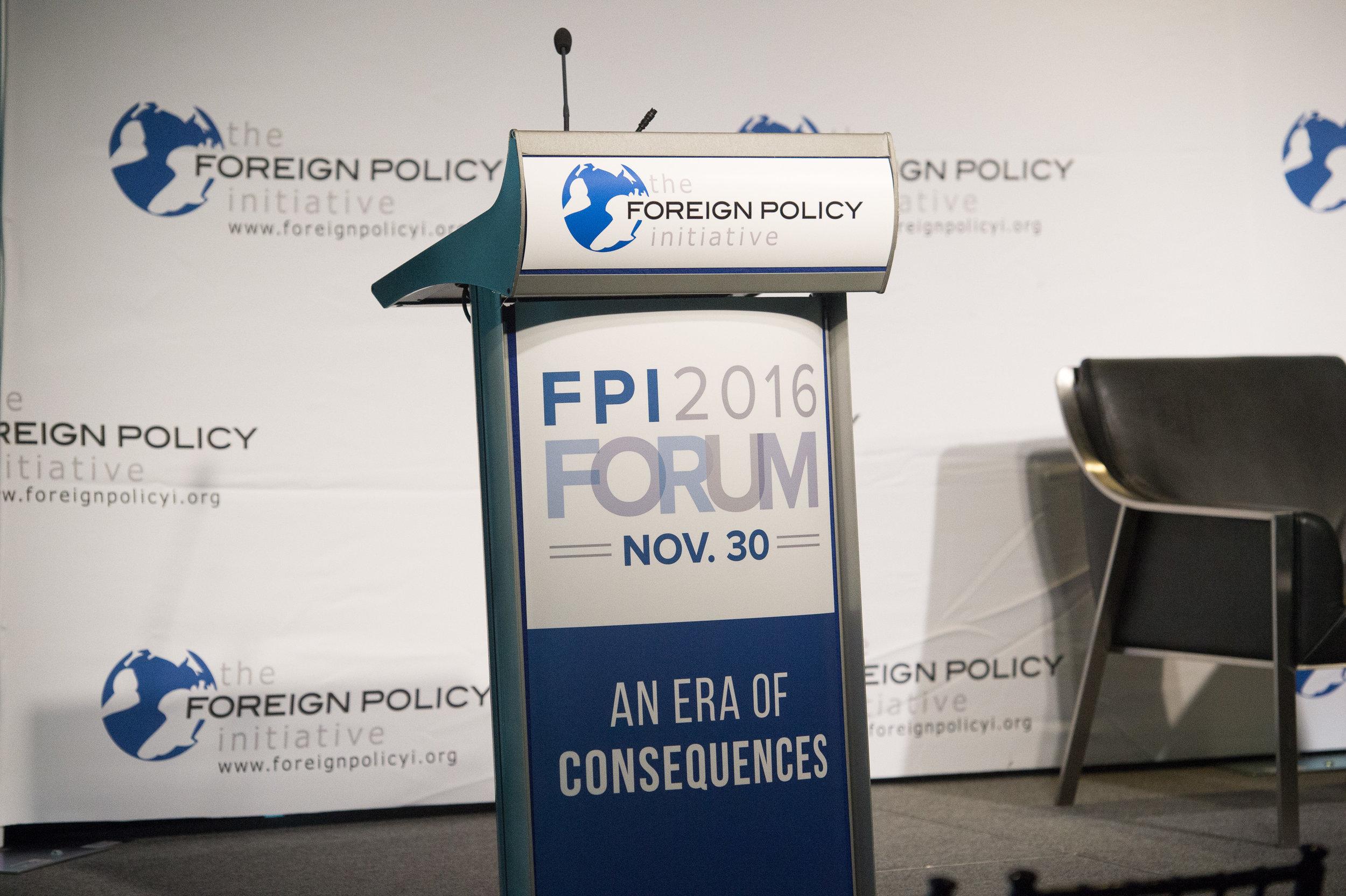 FPI Forum.jpg