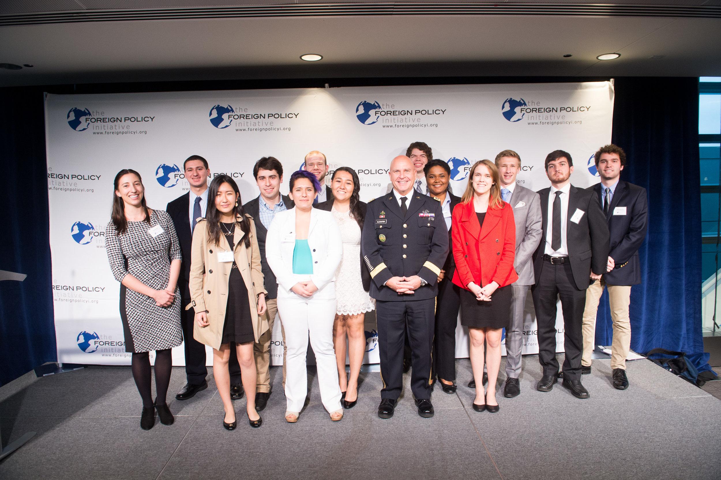 FPI Delegation.jpg