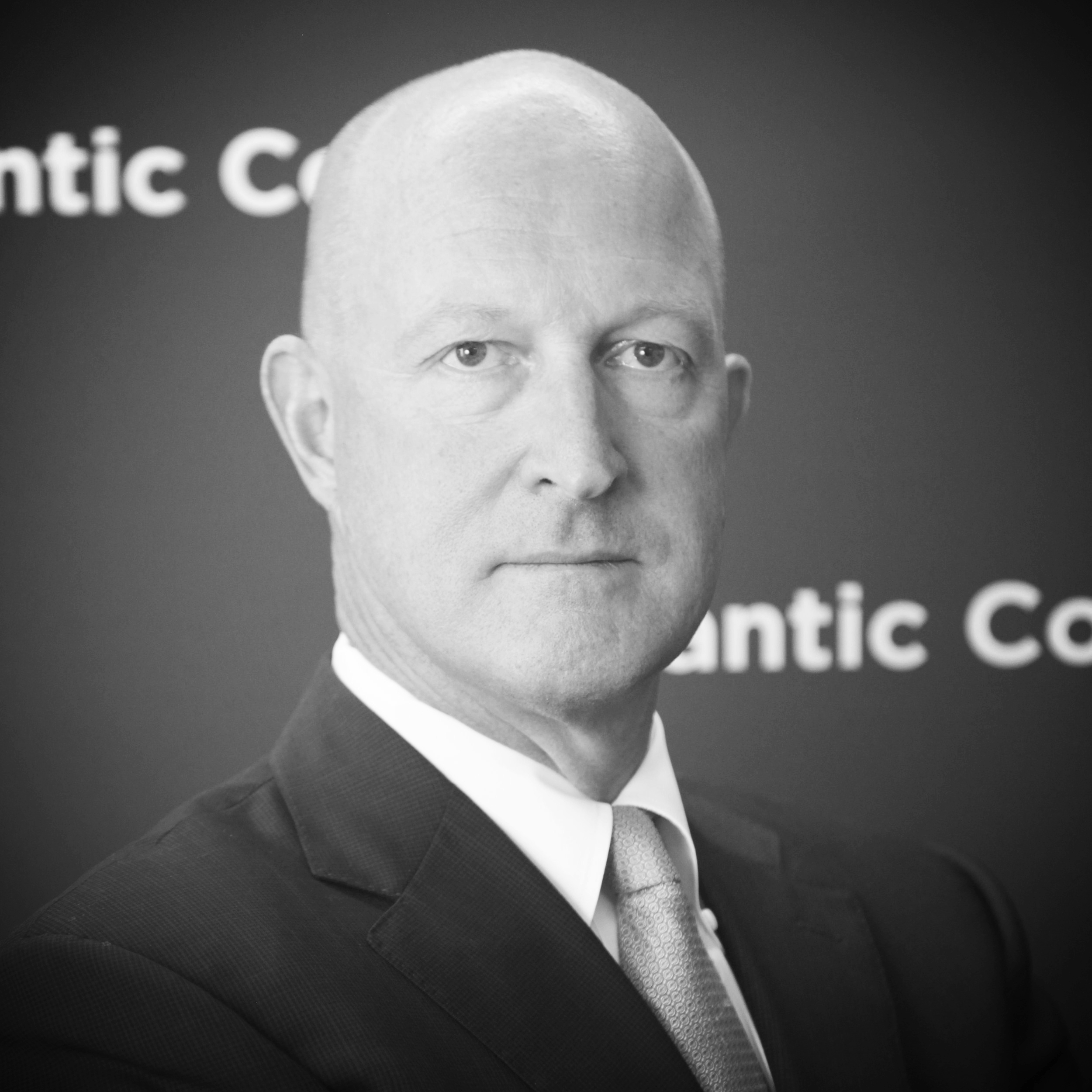 Ian Brzezinski   The Atlantic Council