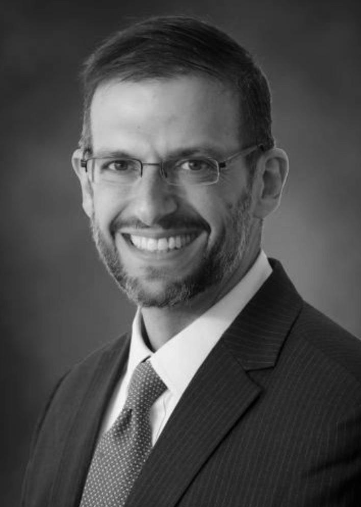 Adam Szubin   Practitioner in Residence, Johns Hopkins School of Advanced International Studies
