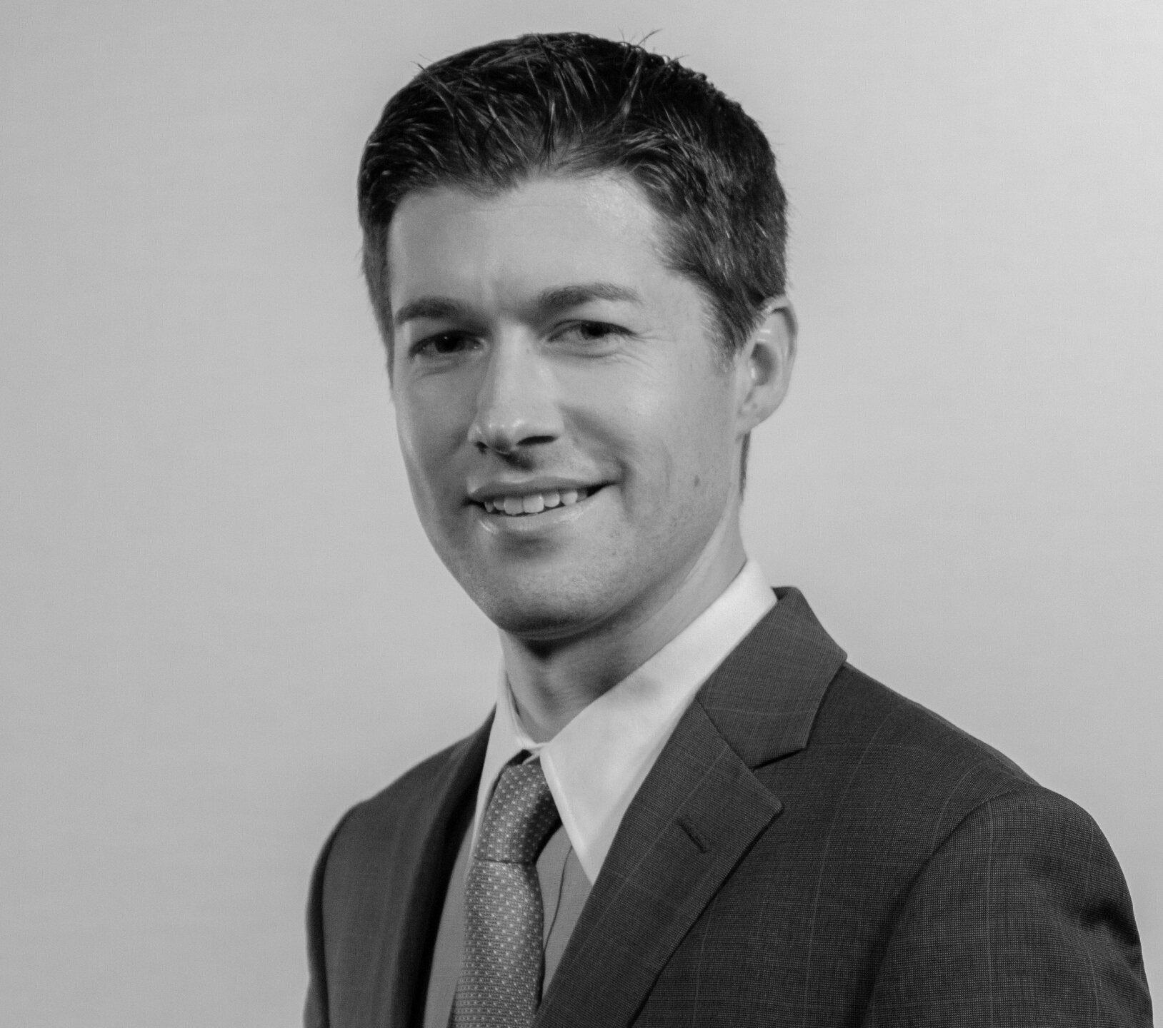Ryan Berg   Research Fellow, American Enterprise Institute