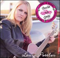 Album: Trucks R4 Girls