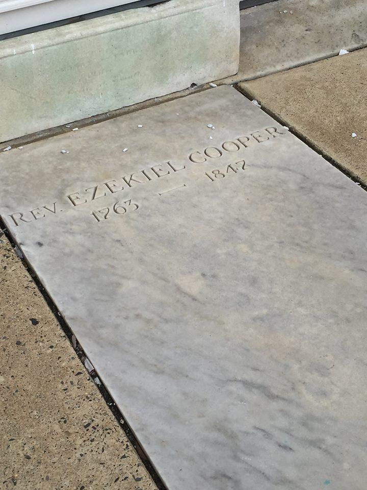 Cooper Grave.jpg