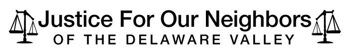jfon-delaware-logo-thin.jpg