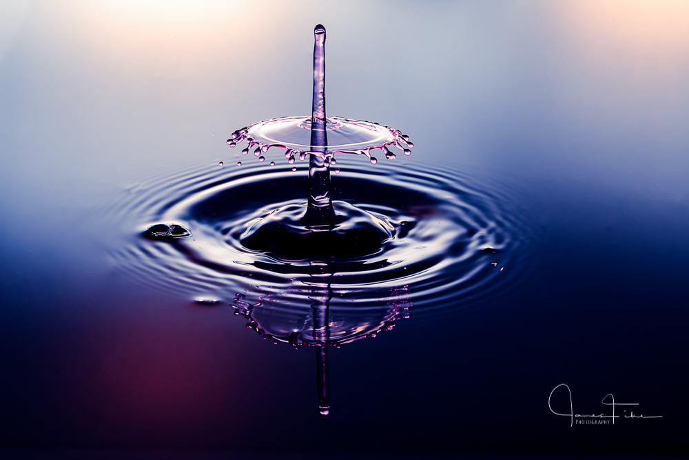 20160706-20160706-waterdrops-337.jpg