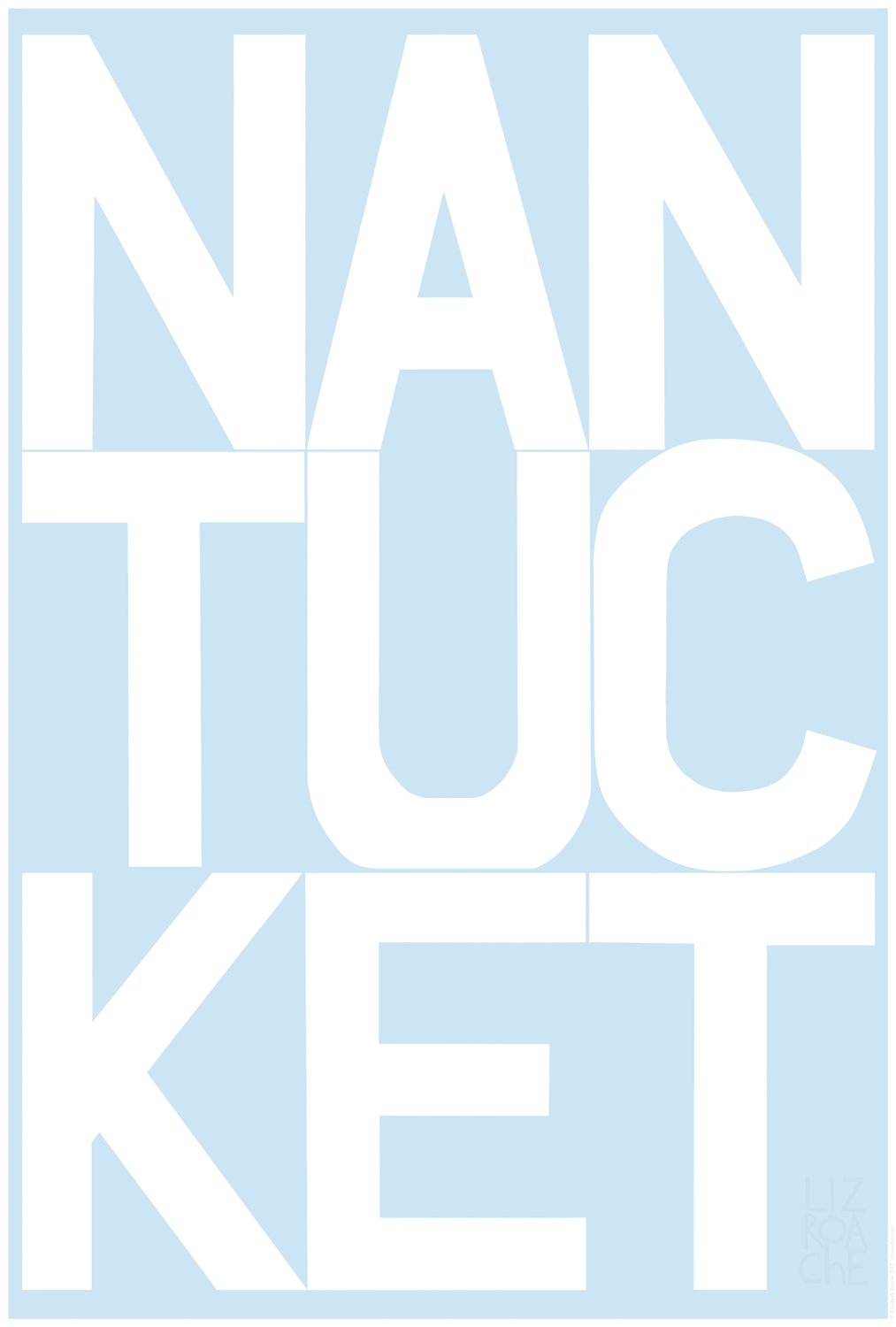 Nantucket_Blue_291C.jpg
