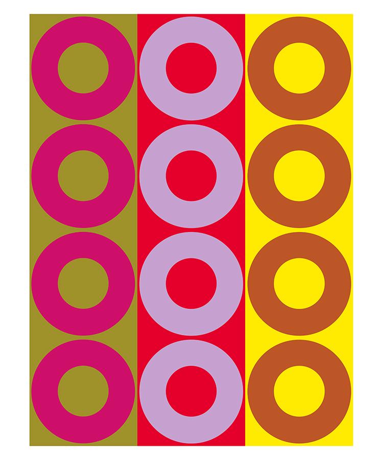 1-ColorHarmony.jpg