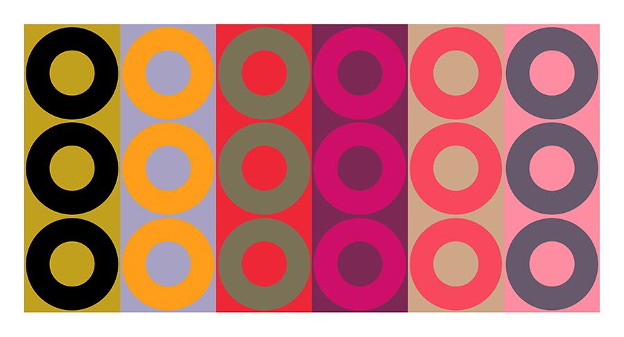 2-ColorHarmonyNo.3_20x10.797.jpg