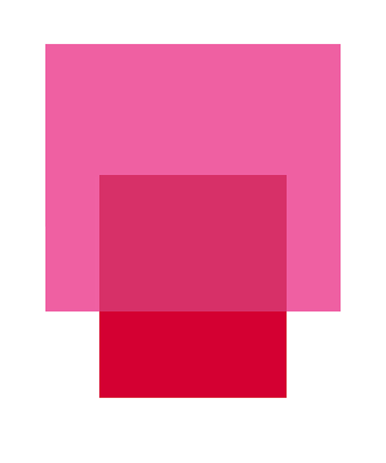 4-InteractionsBrightPink-Red.jpg