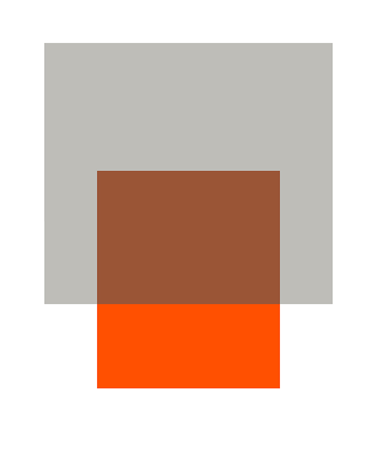 15-InteractionsGray-Orange1.jpg