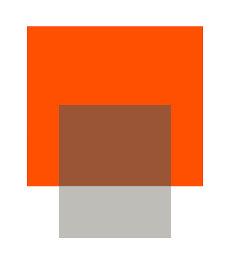 16-InteractionsGray-Orange2.jpg