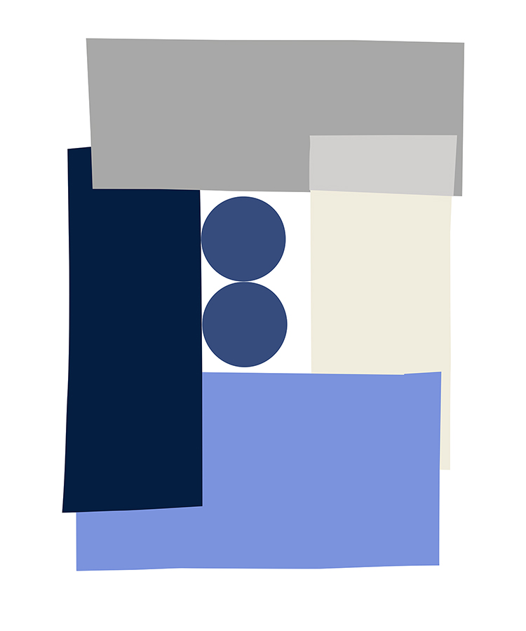 41-Tuxedo_Blue_FixedCorners.jpg