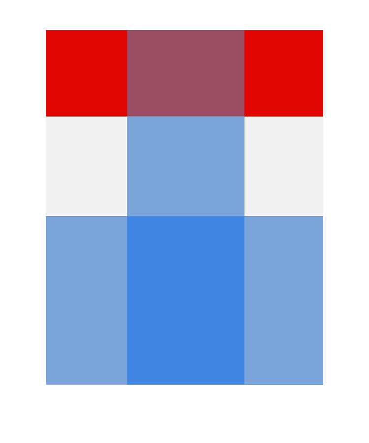 44-Red over blue.jpg