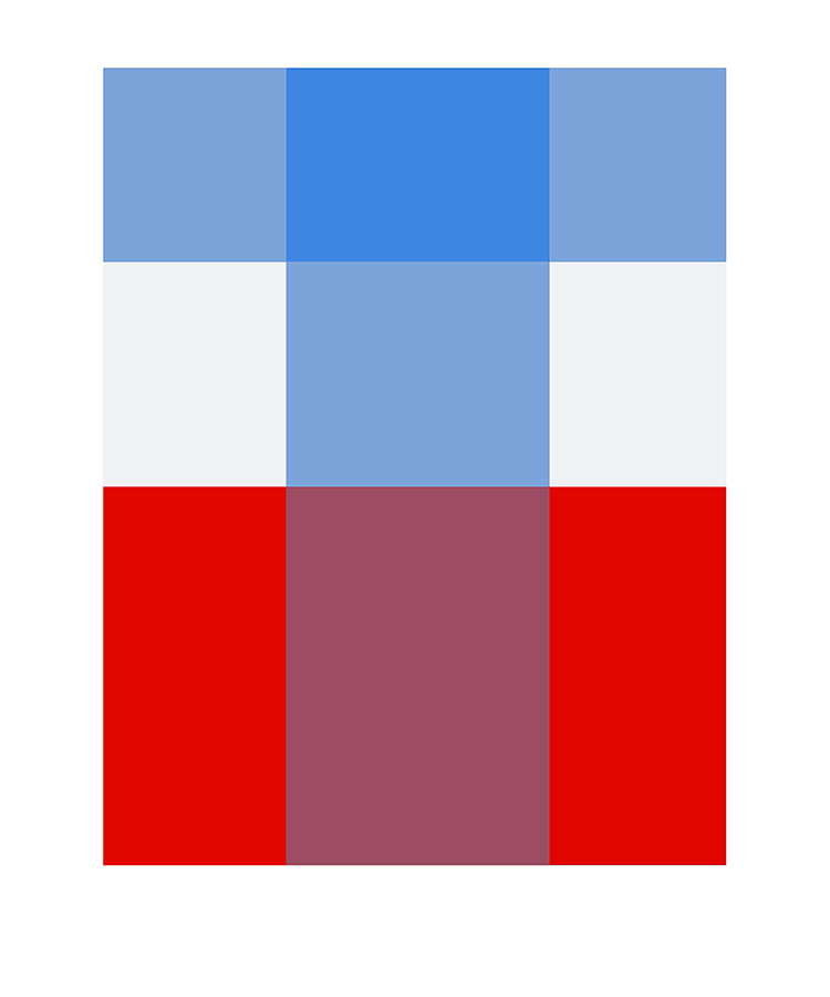 45-Blue over red.jpg