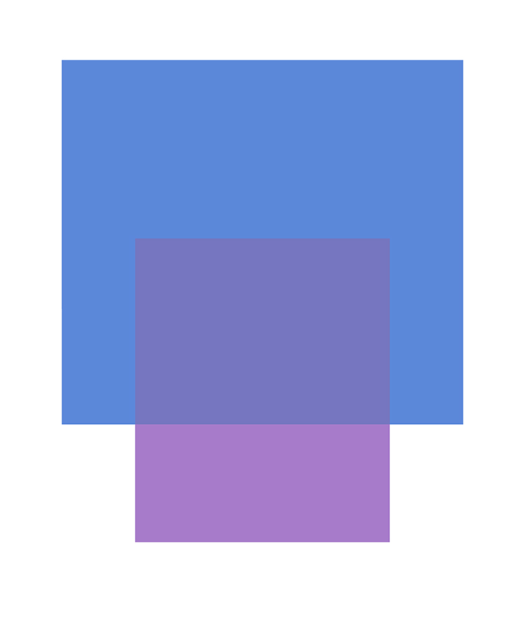 49-Interactionsblue-purple.jpg