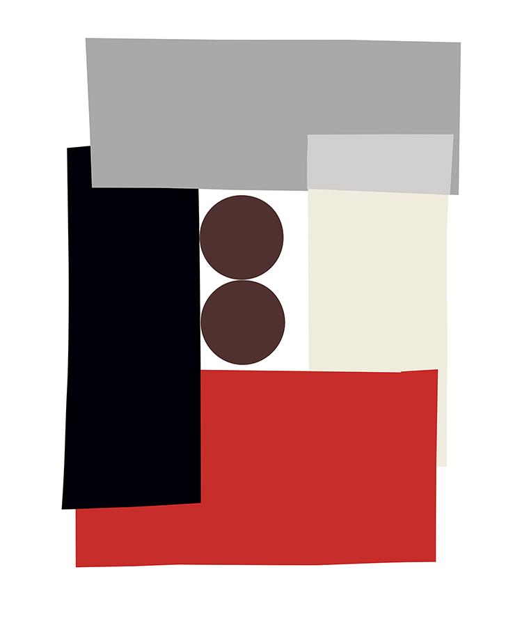 55-Tuxedo_red.jpg