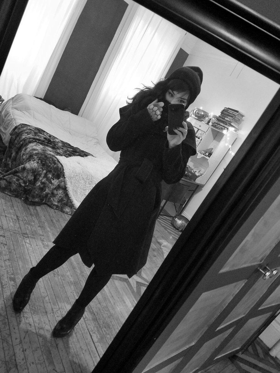 selfie9.jpg