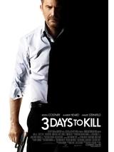 3 days to kill.jpg