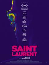 Saint Laurent.jpg