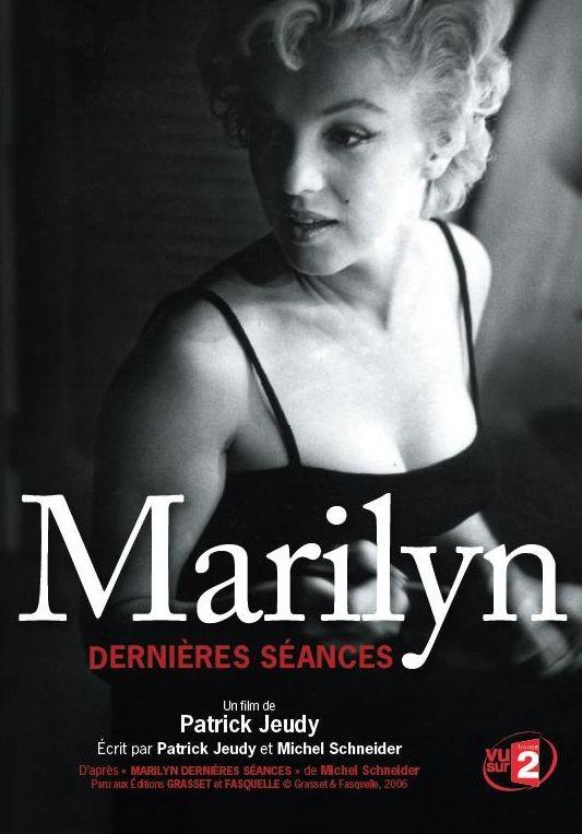 Marilyn dernières séances.jpg