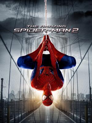 amazing_spiderman_2.jpg