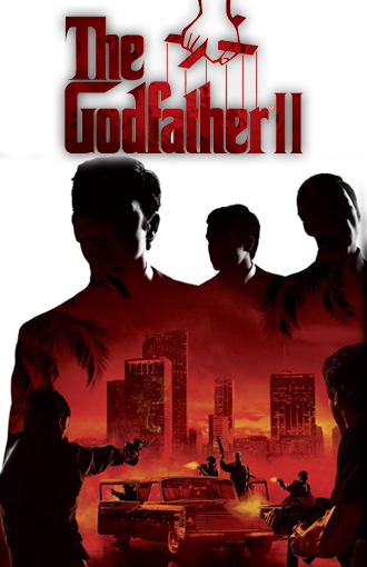 The Godfather 2.jpg