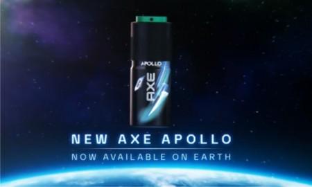 Axe-Apollo-450x270.jpg