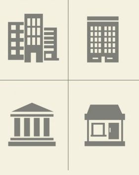 building-monochrome-icons_1028-21.jpg