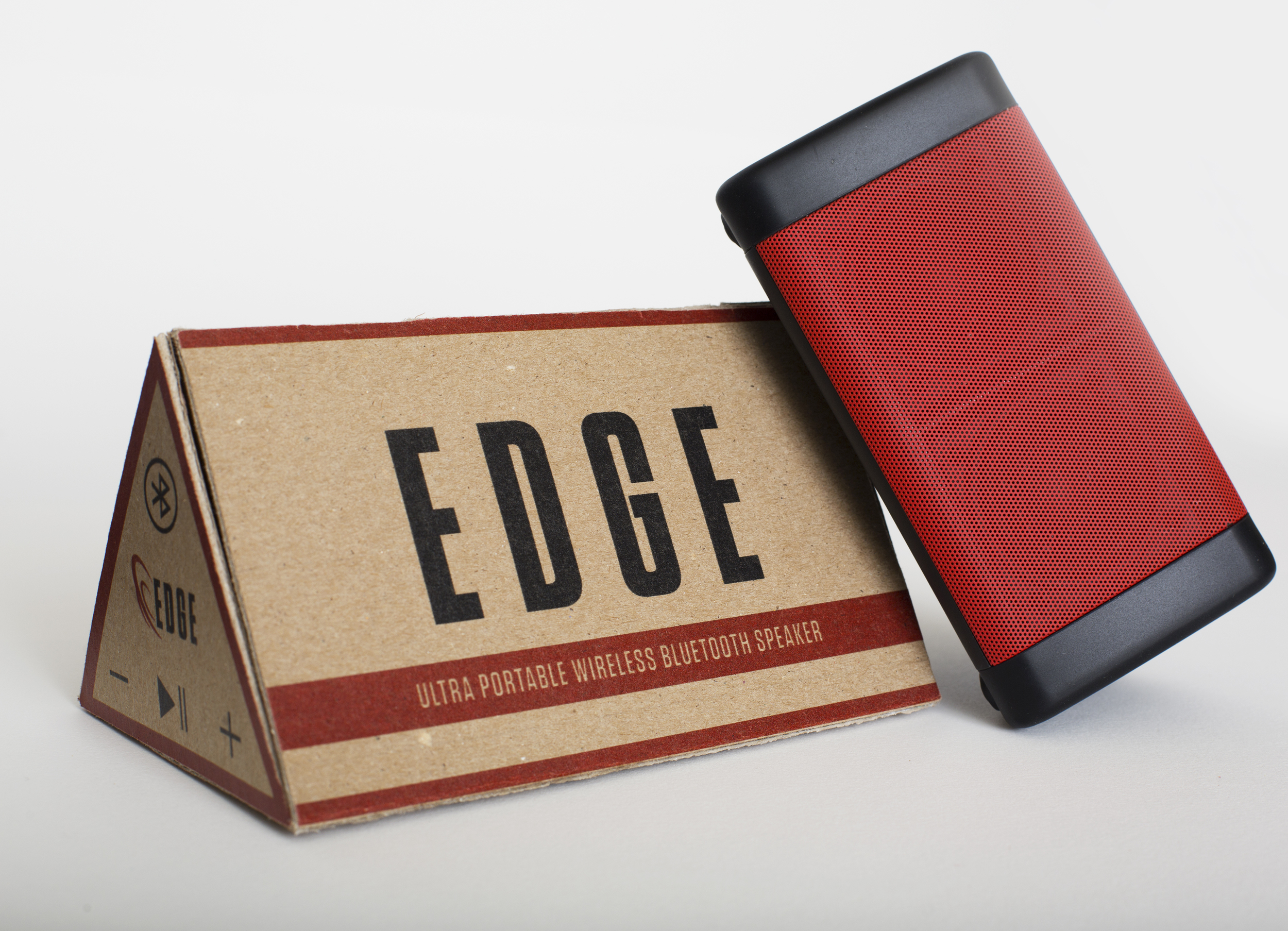 edge_4.jpg