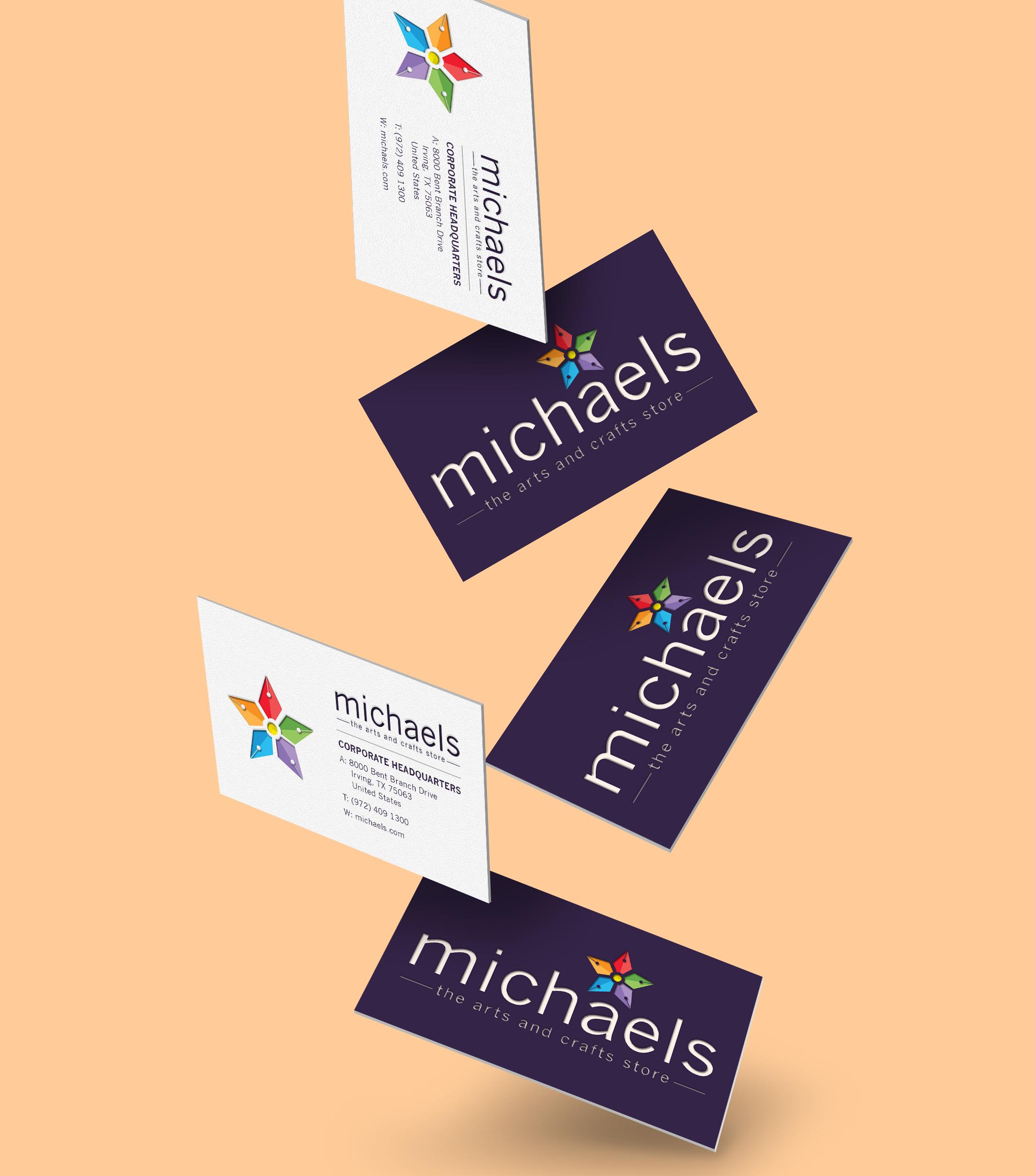 falling-business-cards.jpg