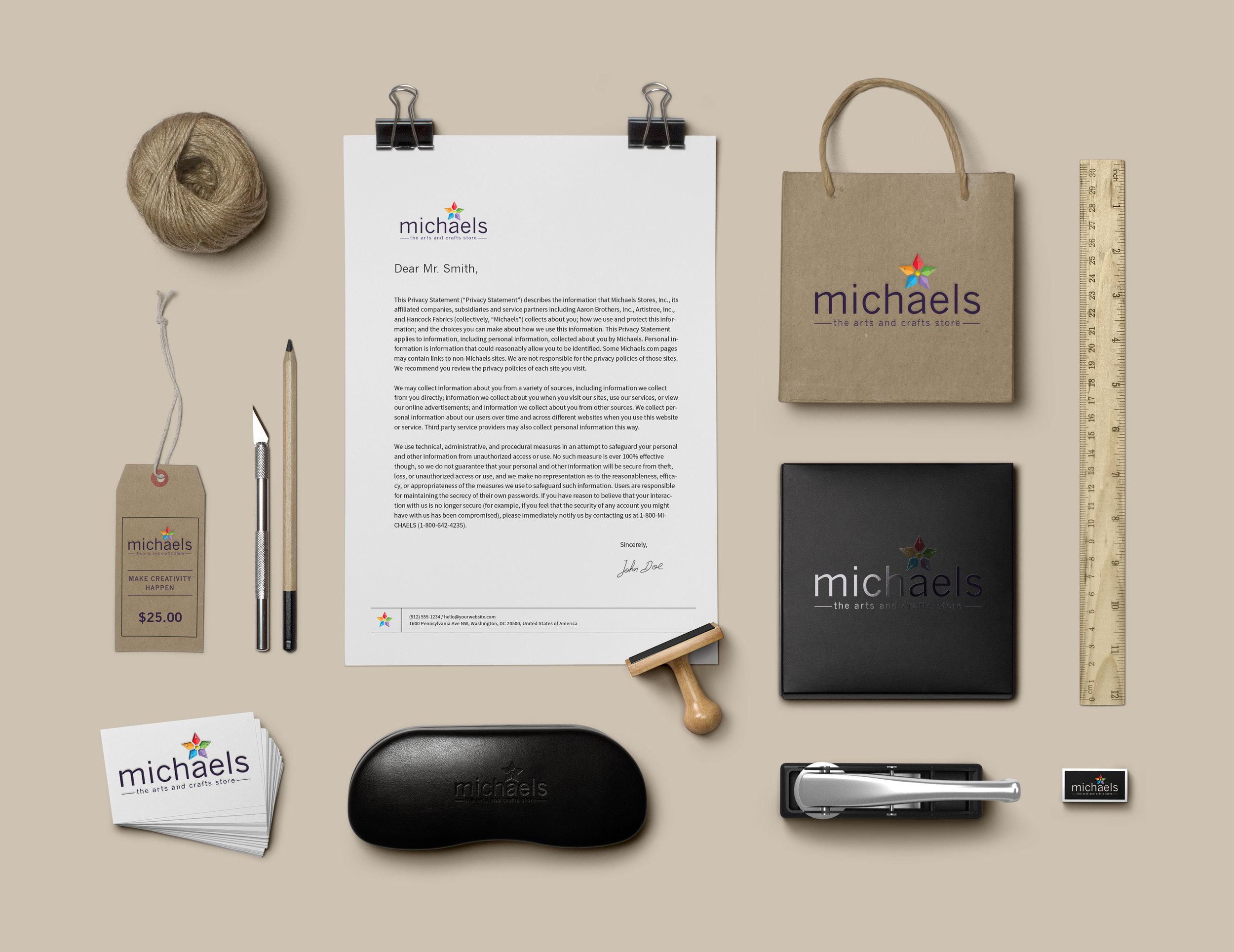 Branding Identity MockUp.jpg