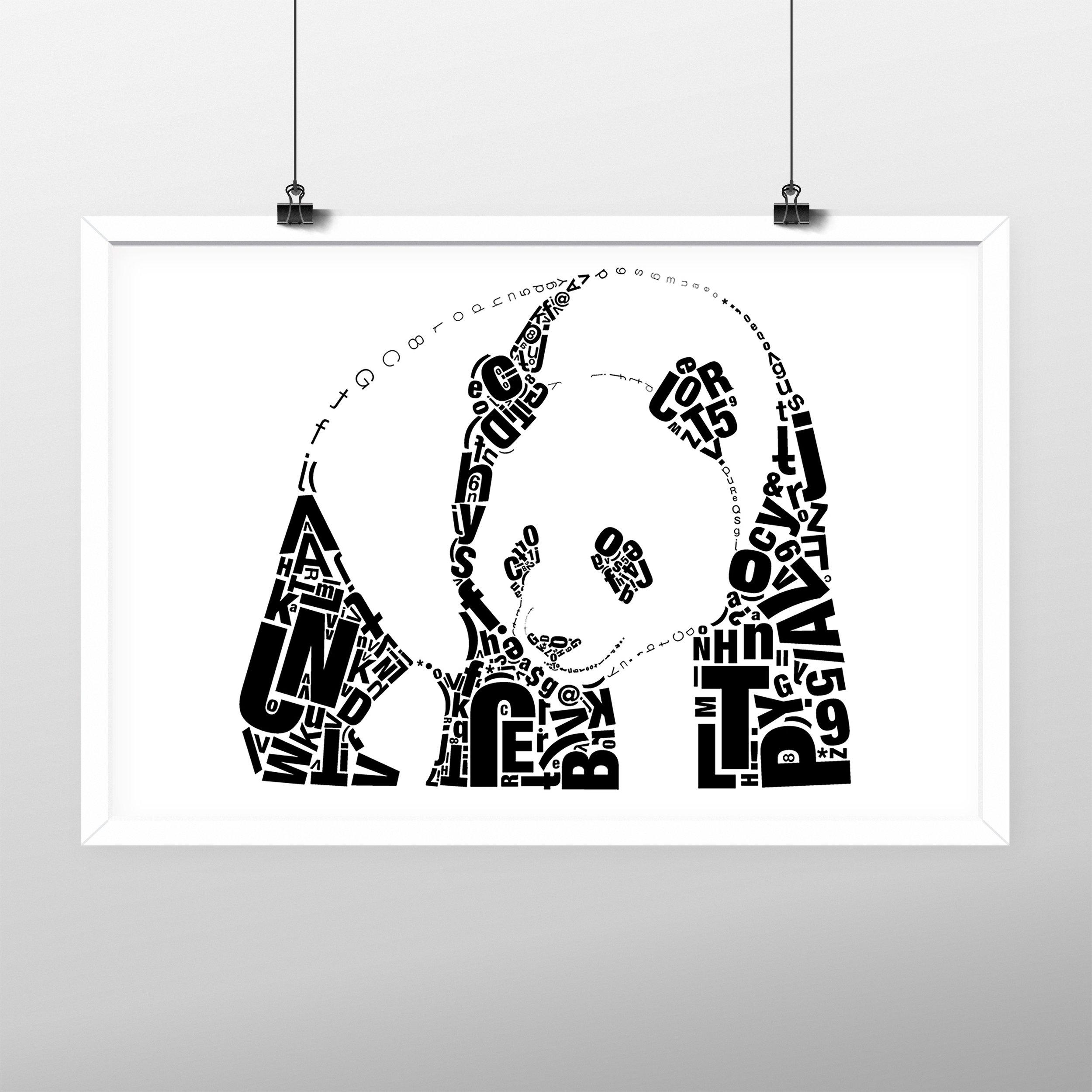 pandaposter.jpg