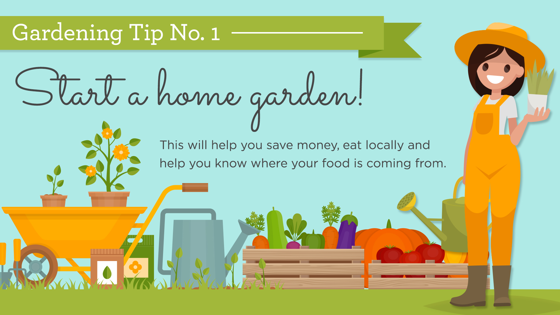 HCSOU_OK01_GardeningTip01_March2018.jpg