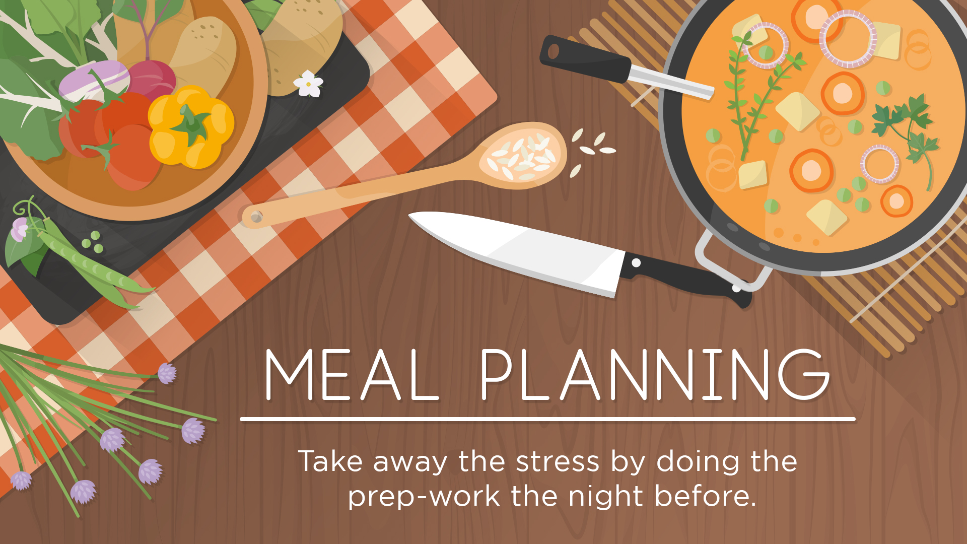 BAILE_OK01_MealPlanning01_March2018.jpg
