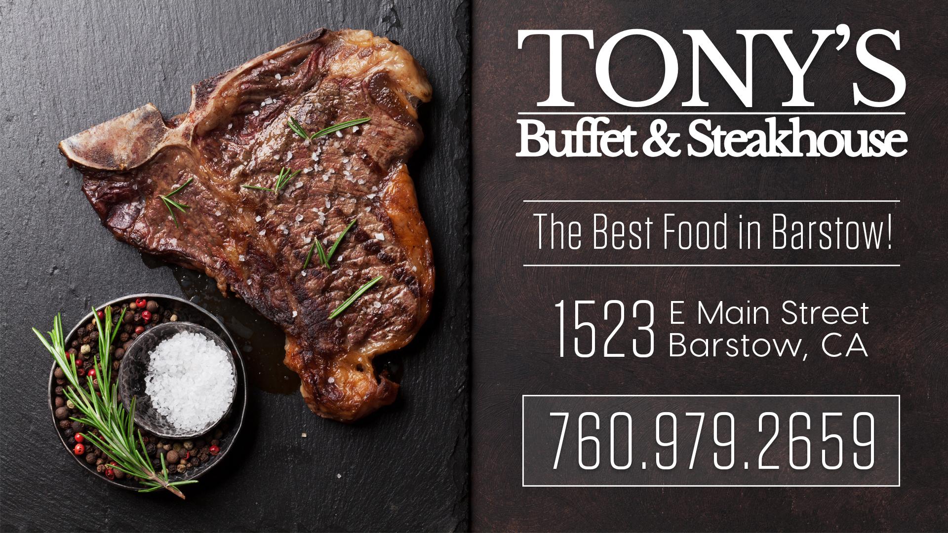 TonysBuffet&Steakhouse.jpg