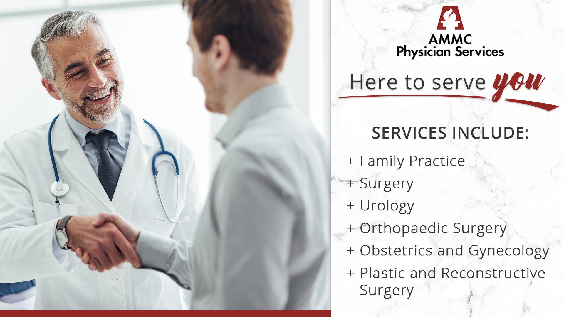 ARKAN_AR01_PhysicianServices_July2017.jpg
