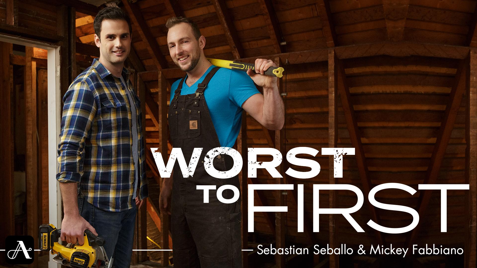 WorstToFirst_Poster.jpg
