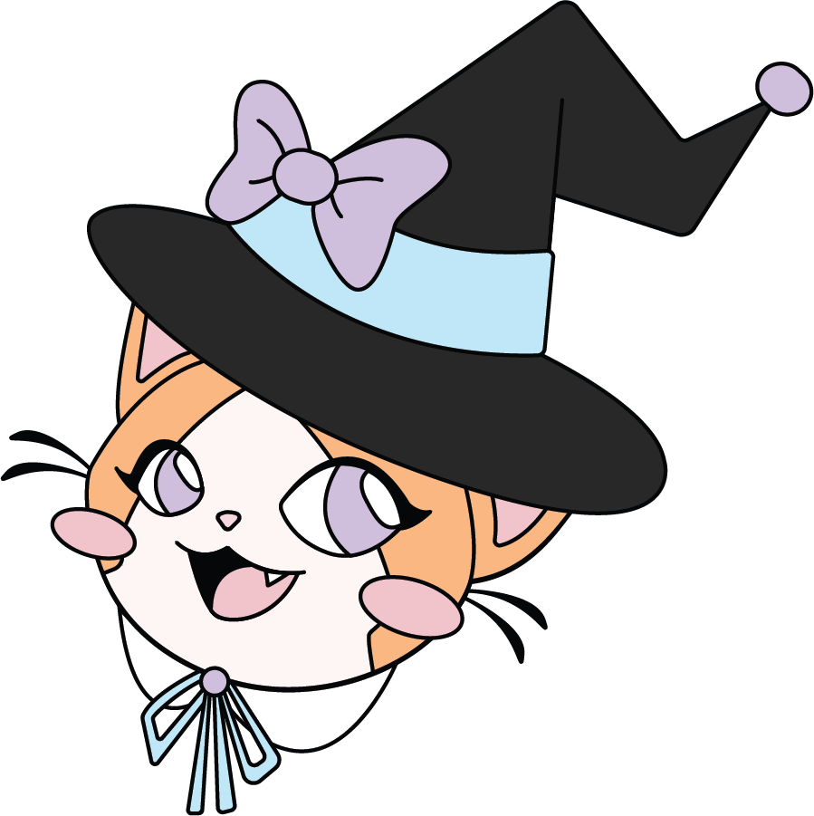 witchykitty2.png