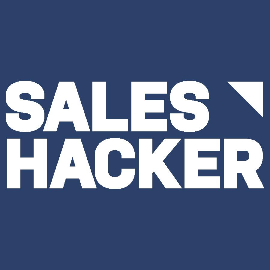sales-hacker-logo-dark-blue@2x.jpg