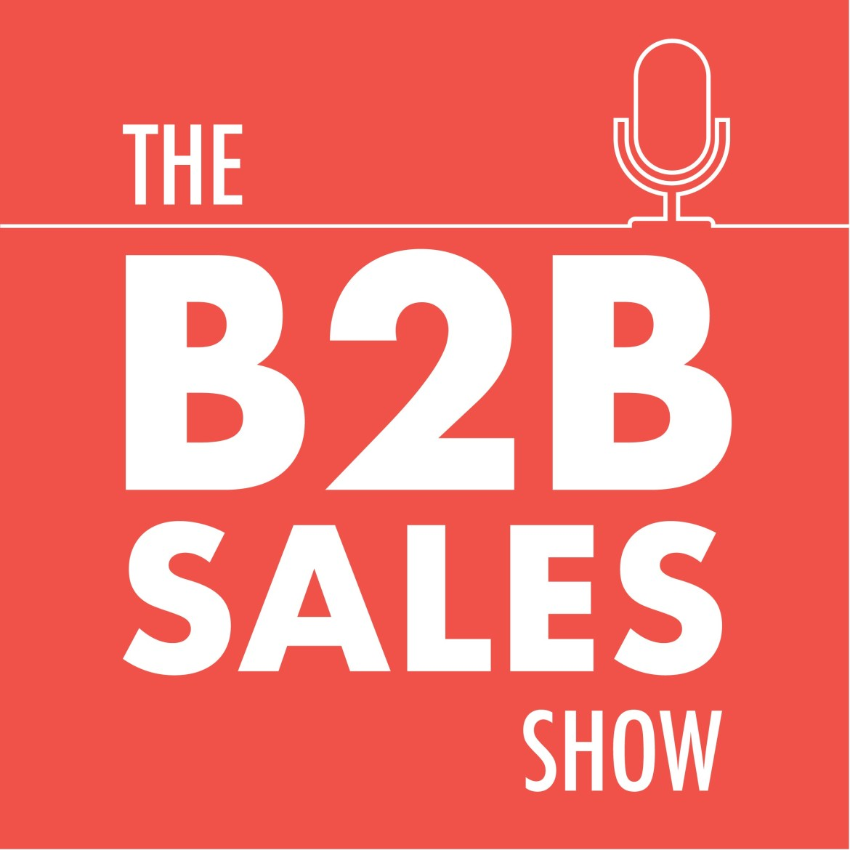 B2Bsalesshow_podcast_logo_FINAL_022019-1.jpg