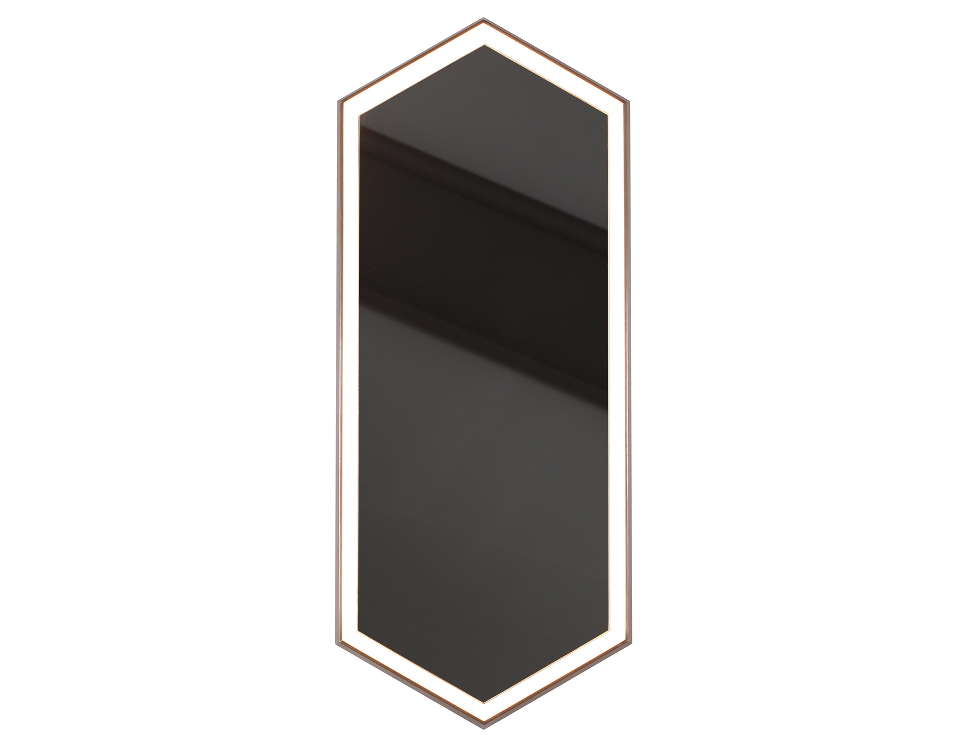 Mirror_StraightOn_SM.jpg