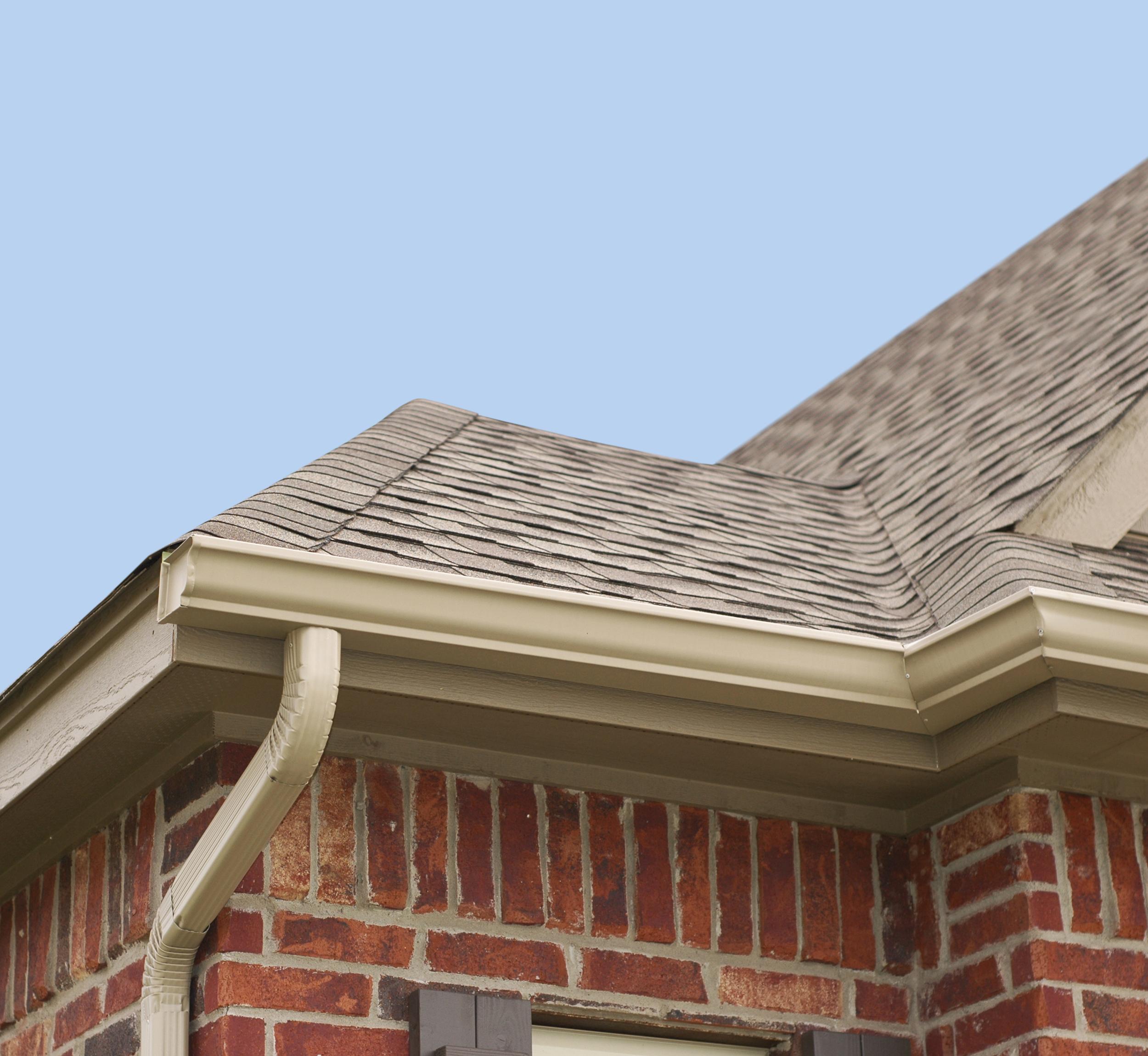 roofing3.jpg