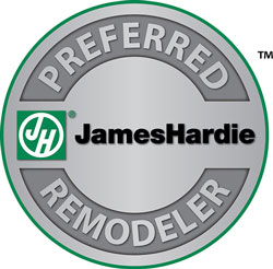 James-Hardie-Preferred-Remodeler-sm.jpg