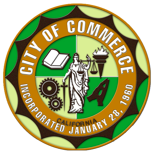 cityofcommerce.png