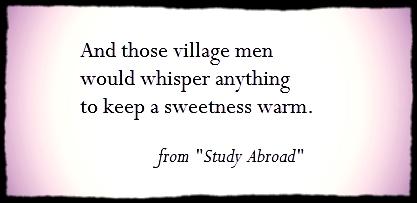 study abroad.jpg