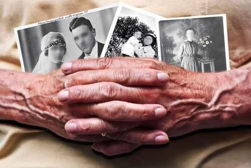 lilytoday, memory care, phoenix, arizona, nursing homes, scottsdale, arizona, assisted living