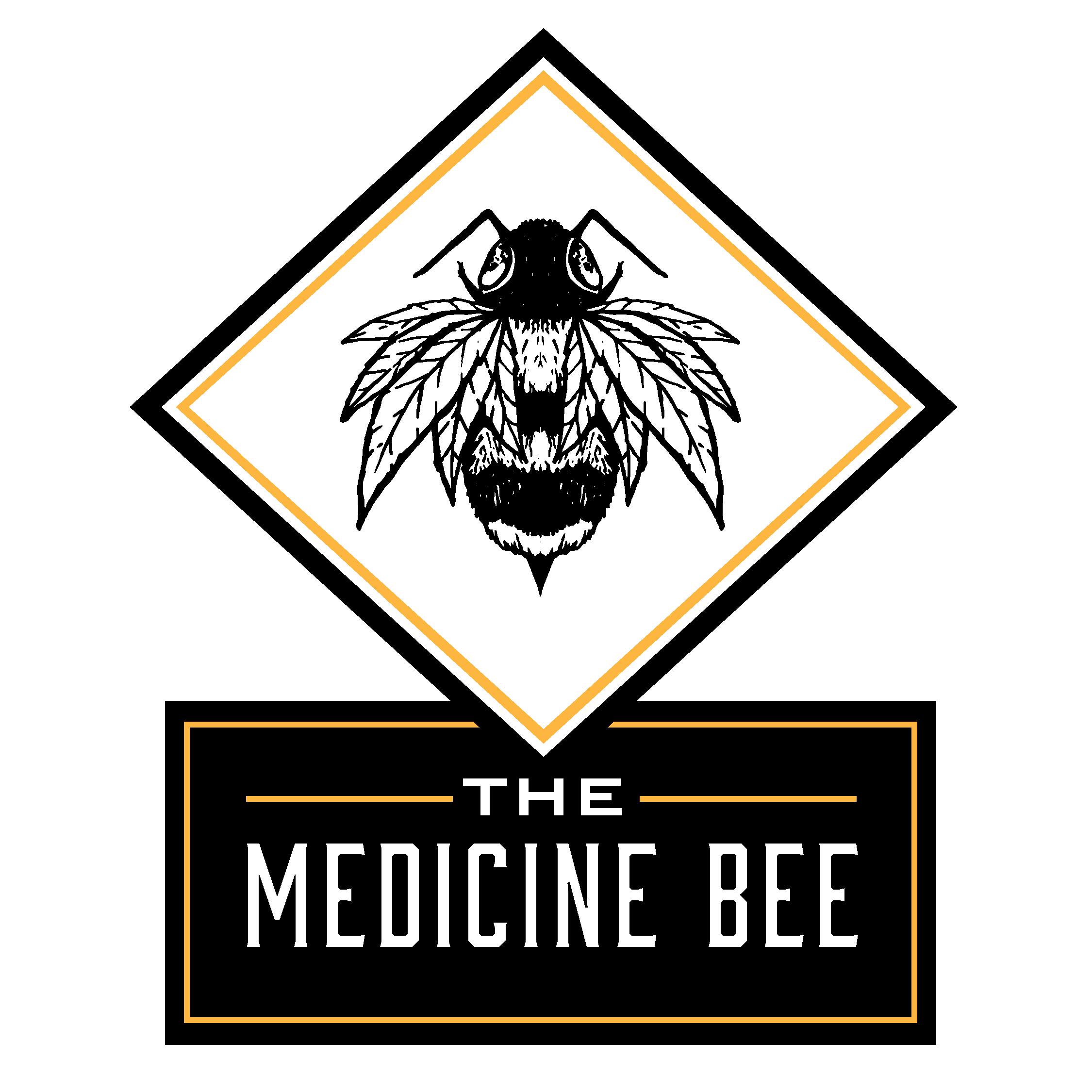 Medicine_bee_web.jpg