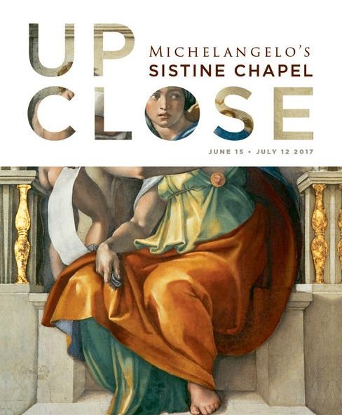17-Sistine_Chapel_HM_0419_OUT.jpg